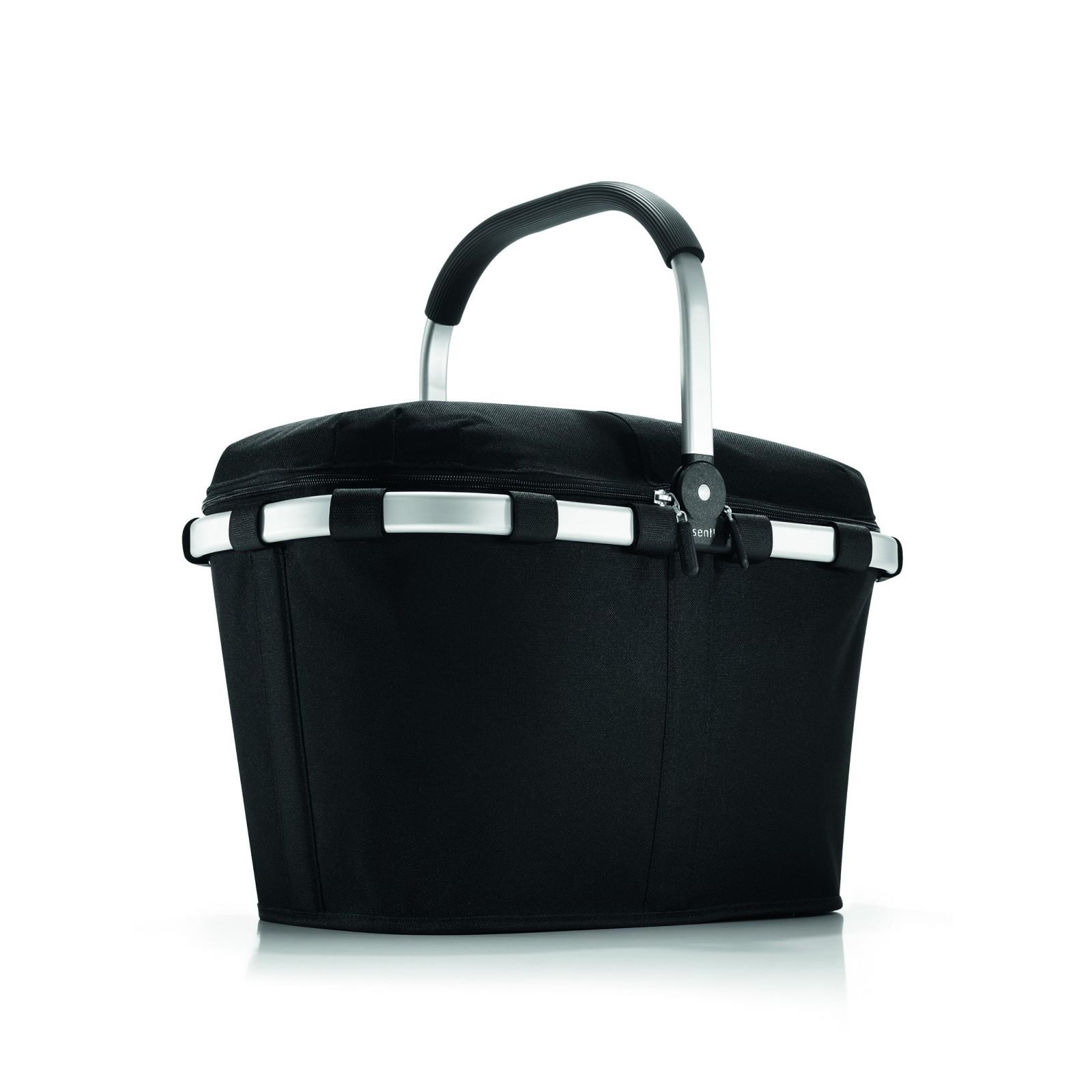 reisenthel einkaufskorb k hltasche tasche korb carrybag. Black Bedroom Furniture Sets. Home Design Ideas