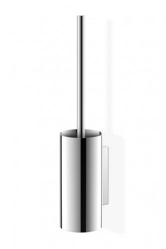 zack edelstahl toilettenb rste linea hochgl nzend wandmontage wc b rste 40026 bad bad edelstahl. Black Bedroom Furniture Sets. Home Design Ideas
