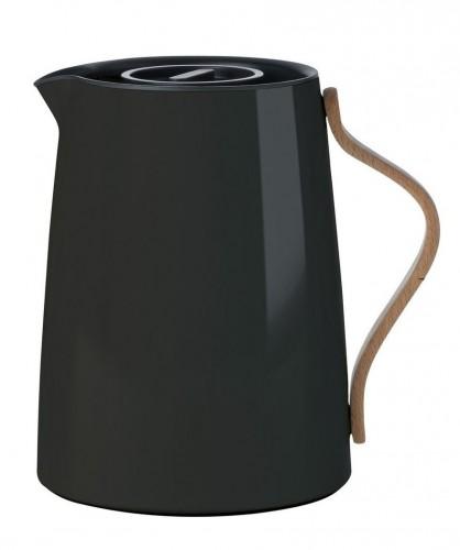 isolierkannen 2. Black Bedroom Furniture Sets. Home Design Ideas