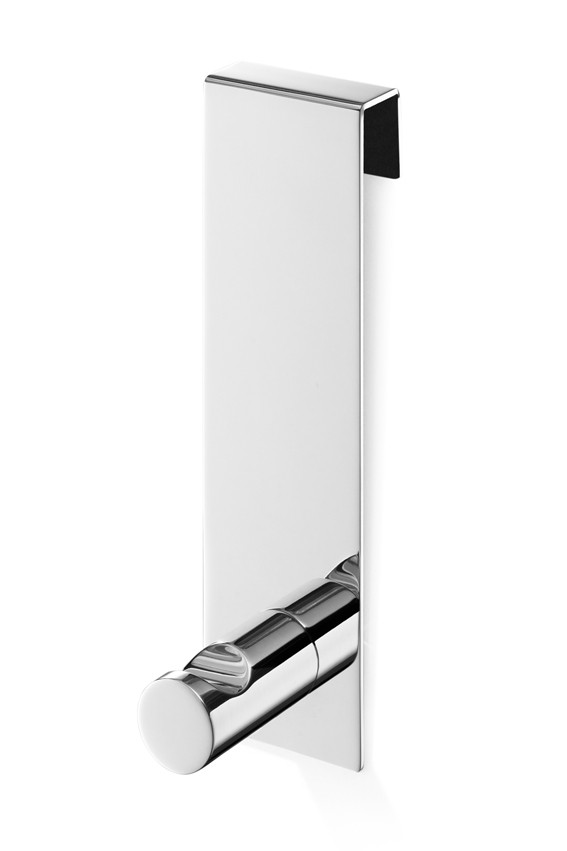 edelstahl handtuchhalter haken scala duschwandhaken handtuchhaken zack 40089 bad bad edelstahl. Black Bedroom Furniture Sets. Home Design Ideas